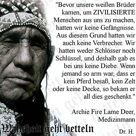 zitat_archie_fire_lame_deer